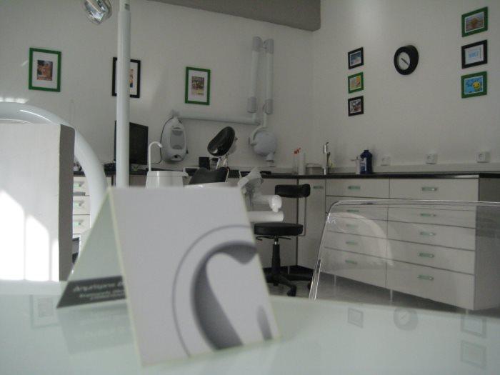 dentalkittas