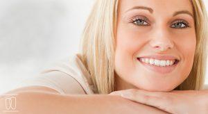 Odontiatros ioannina