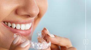 Kittas-odontiatros-ioannina