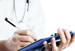 διάγνωση-Στοματολογία