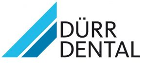 dural-dental