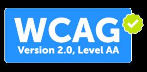 wcag2